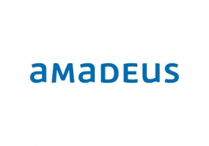 logos_02_amadeus