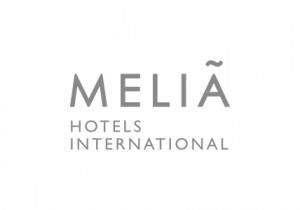 logos_18_melia