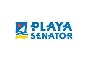 logos_21_playa