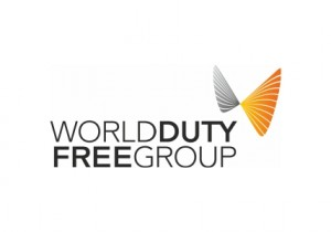 logos_25_world_duty-free