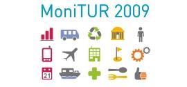 Estudio Monitur 2009