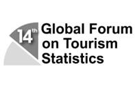 Global Forum on Tourism Statistics en Venecia