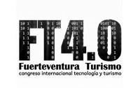 FT 4.0. Fuerteventura Turismo