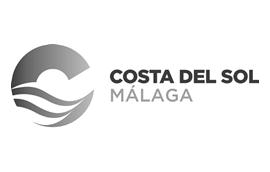 Málaga - Costa del Sol