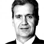 Juan Alfaro - Renfe