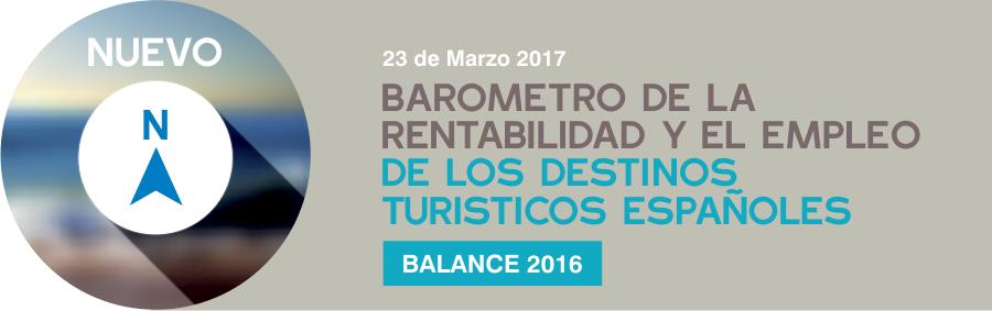 ESTUDIOS_cabec_barometro_MAR2017