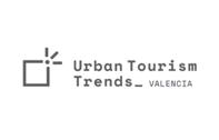 Urban Tourism Trends