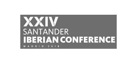 Santander Conference