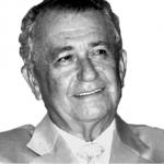 Pedro Luis Cobiella - padre