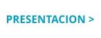 icono_presentacion