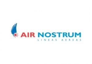 logos_01_air-nostrum