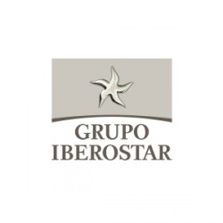 logos_11_iberostar