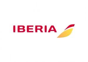 logos_15_iberia