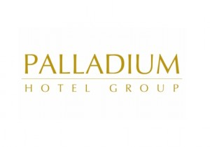 logos_20_paladium