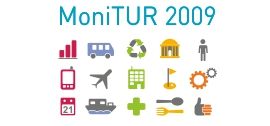 Estudio Monitur 2009