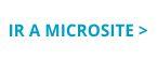icono_microsite