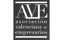 AVE Asociación valenciana de empresarios