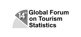 Global Forum on Tourism Statistics en Venecia