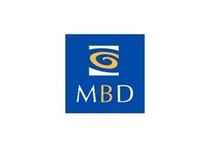 Grupo MBD