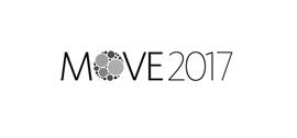 MOVE 2017