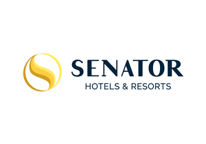 Senator Hotels & Resorts web