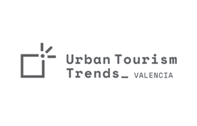 Urban Tourism Trends