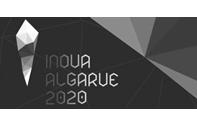 Innova Algarve 2020