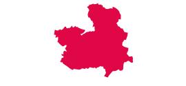 Impactur Castilla La Mancha