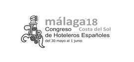 Congreso de Hoteleros Españoles - Málaga 18