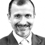 Javier Díaz-Laviada_HERTZ