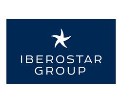 Grupo Iberostar