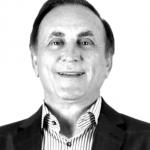 José Mª Caballé