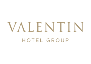 Valentin Hotel Group