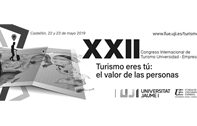 Universidad Jaime I Castellón 230519