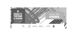 Turismo en Benidorm