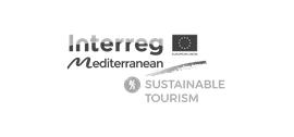 Mediterranean Convention 2019