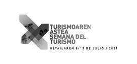 Semana Turismo de Bilbao 2019