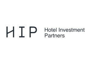 Hotel Investment Partner HIP