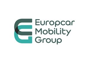 Europcar Mobility Group web