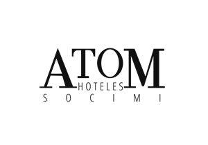 Atom Hoteles Socimi