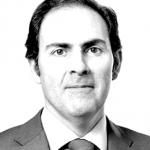 Iberia, Javier Sánchez-Prieto