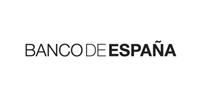 Banco España 200x100