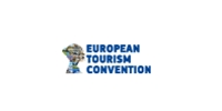 European Tourism Convention 200x100
