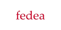 Fedea 200x100 covid
