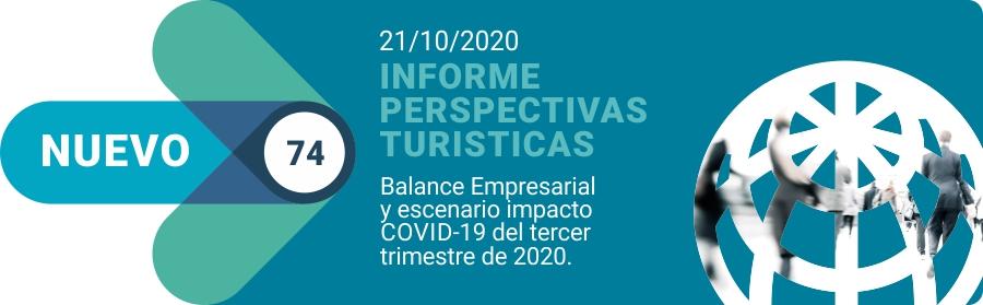 Balance empresarial impacto Covid19 IIIT 2020