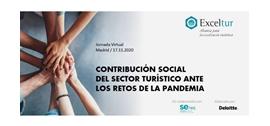 Jornada virtual RSC