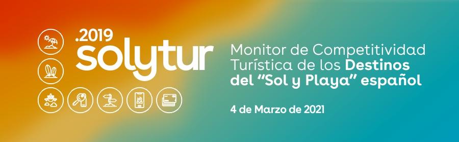 Solytur cabecera ESTUDIOS